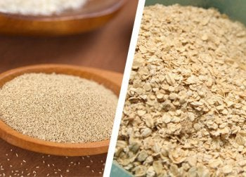 5-yeast-and-oats
