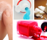 1-products-bad-for-skin