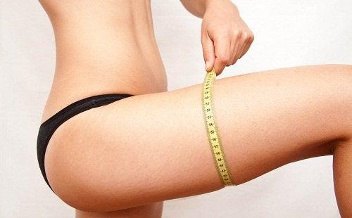 健康的に痩せるための食事法