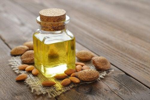 2-almond-oil