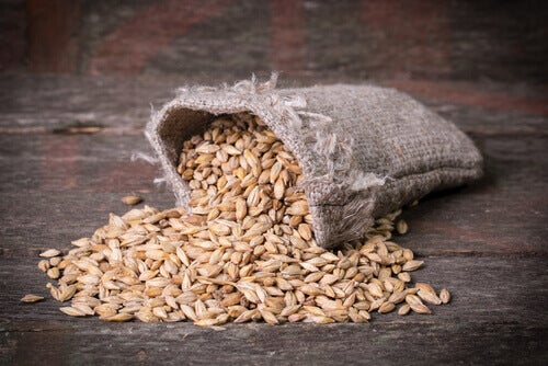2-barley-treatments