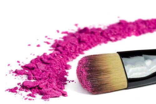 2-brushes