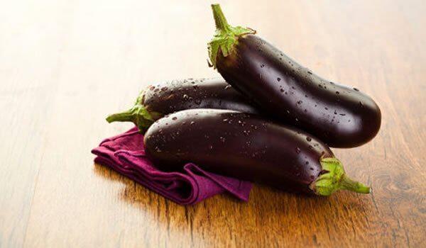 3-eggplant