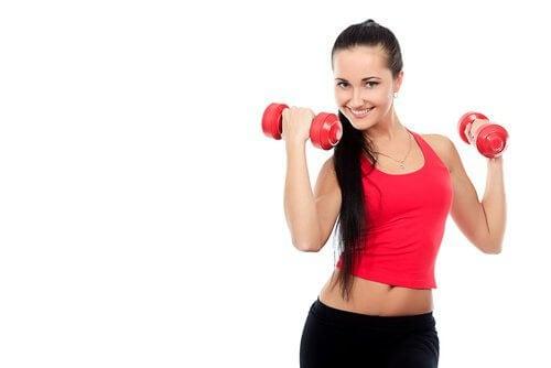 3-hand-weights