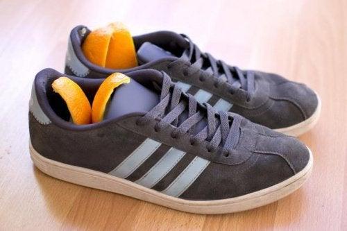 3-shoe-odor