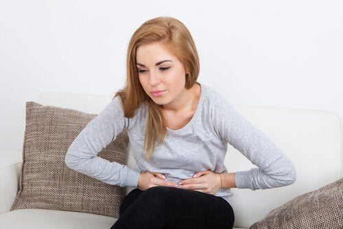 4-abdominal-pain-1