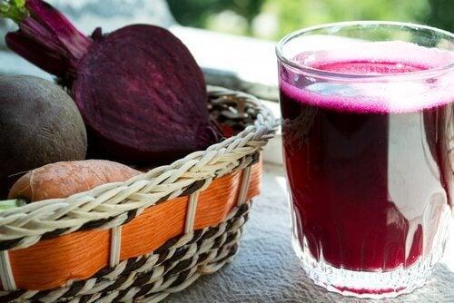 4-beet-juice