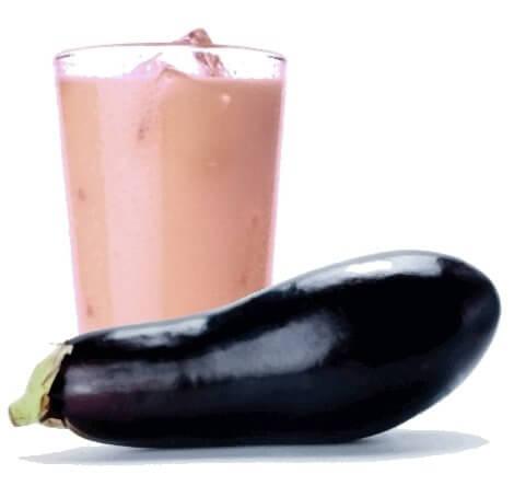 4-eggplant-water