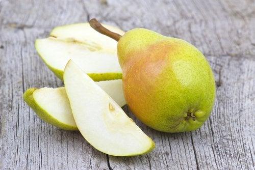 4-pears