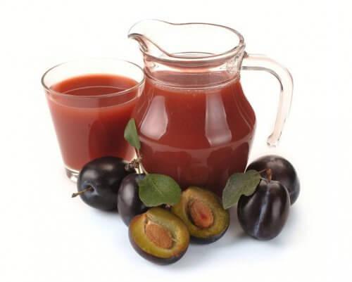 4-prune-juice