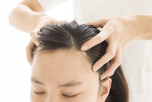4-shampoo