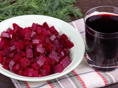 5-beet-juice