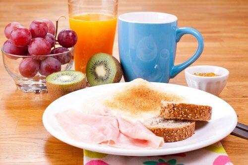 5-breakfast