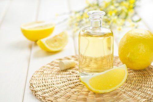 5-lemon-oil