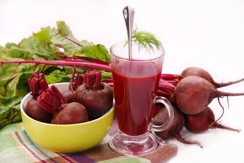 6-beet-juice