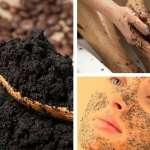6-formas-interesantes-de-utilizar-los-restos-de-café-en-la-belleza-y-el-hogar-500×333