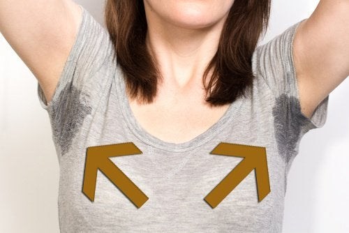 6-sweat-stains