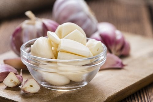 7-garlic
