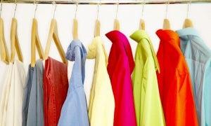 Clothing-300x180