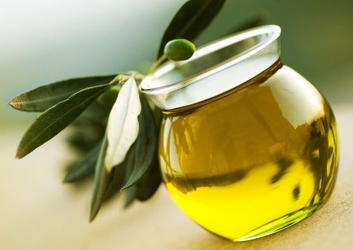 Olive-oil-remedies