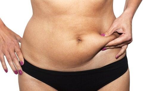 穀物を減らしてダイエットー炭水化物、摂りすぎていませんか?