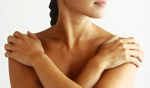 首こり、肩こりの治療法