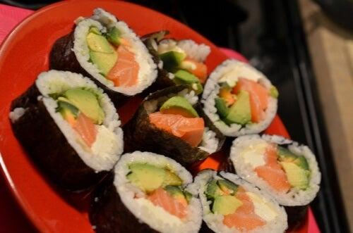 sushi-comida-Michael-Kappel-500x331