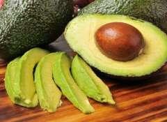 1-avocado