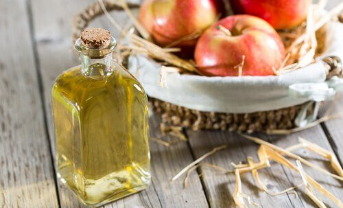 2-apple-cider-vinegar-1
