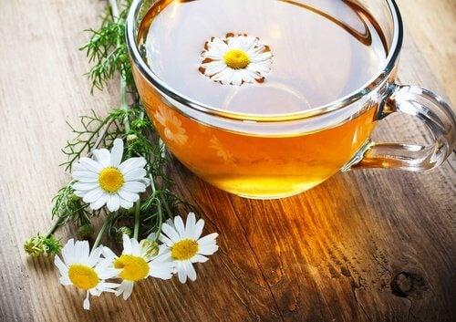2-chamomile-tea