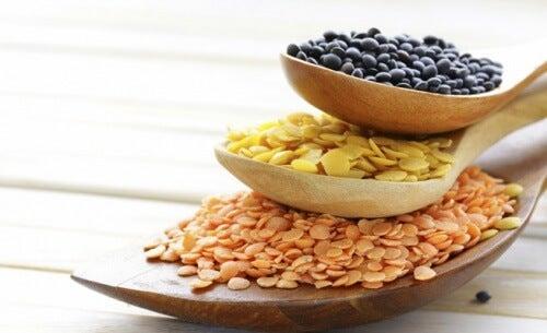 2-grains-cereals