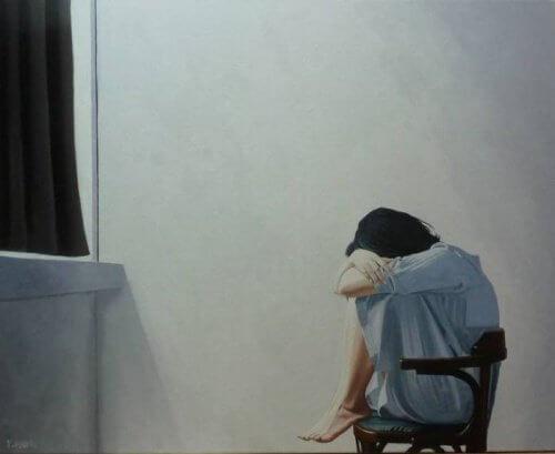 2-loneliness