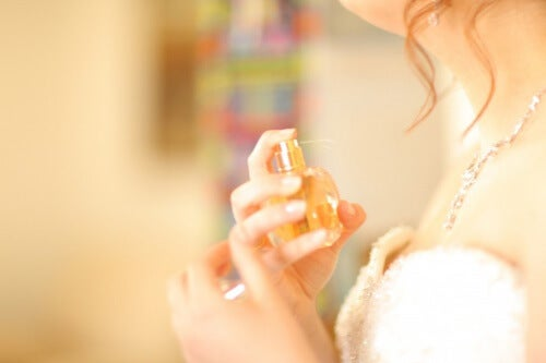 2-perfume