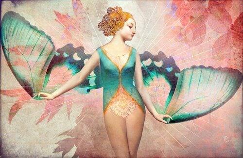 2-spread-wings