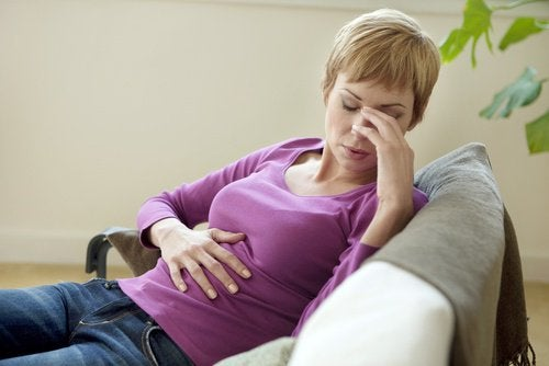 2-stomach-pain
