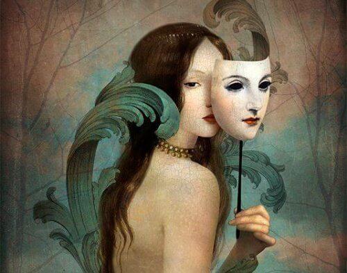 2-wearing-masks
