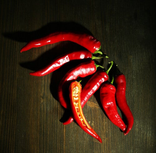 3-chili-peppers