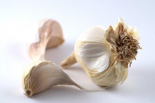3-garlic