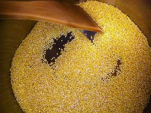 3-grains
