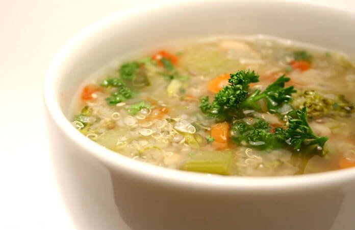 3-quinoa-soup