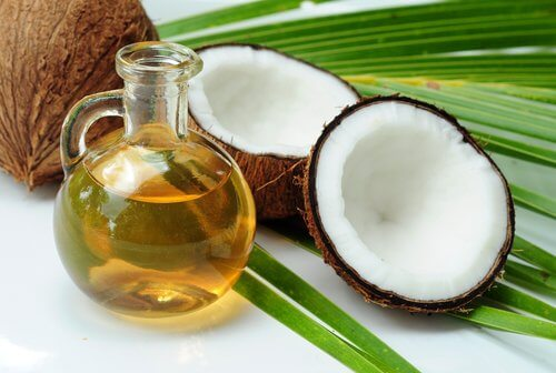 4-coconut-oil