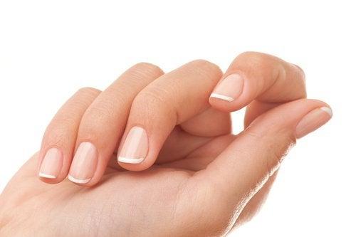 4-nails