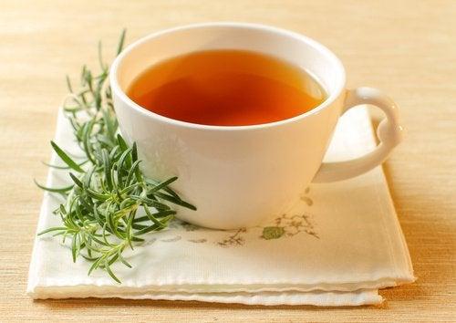 4-rosemary-tea