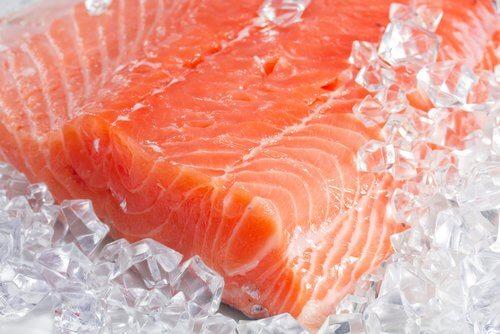 4-salmon