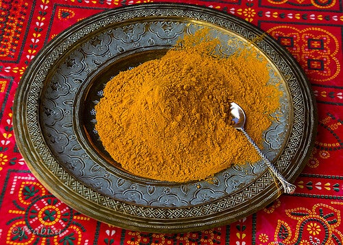 4-spices (1)