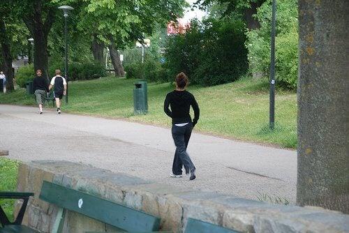 4-walk-in-park