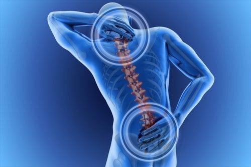 5-back-pain