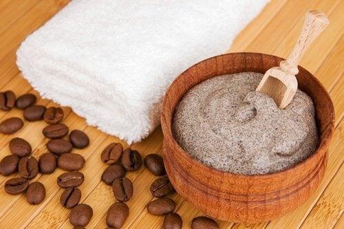 5-coffee-scrub