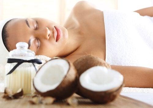 5-natural-treatments