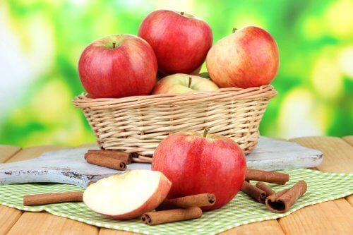 6-apples